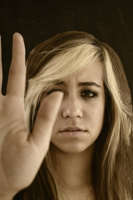 domestic_violence_Orpen_Franks_Deirdre_Burke