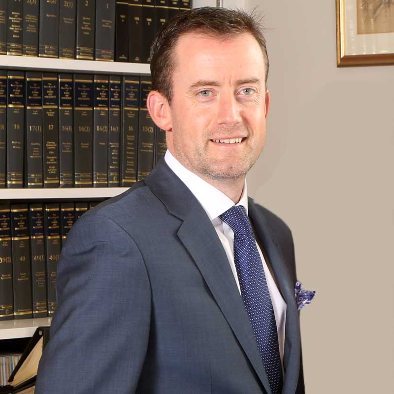 Peter-Walsh,-Managing-Partner