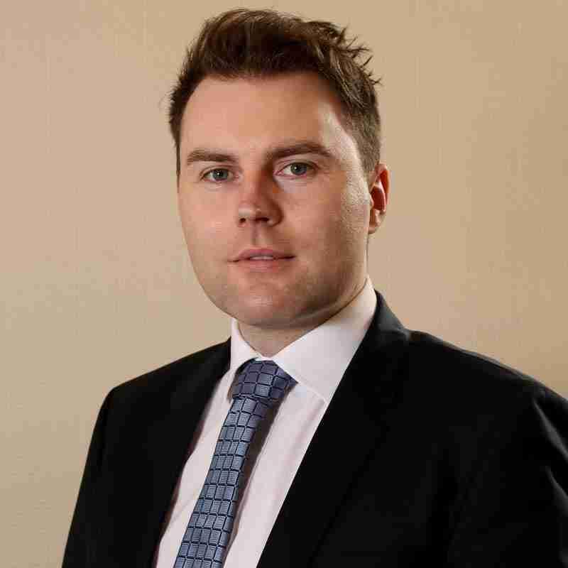 Aidan-McMahon,-Associate,-Commercial-Property