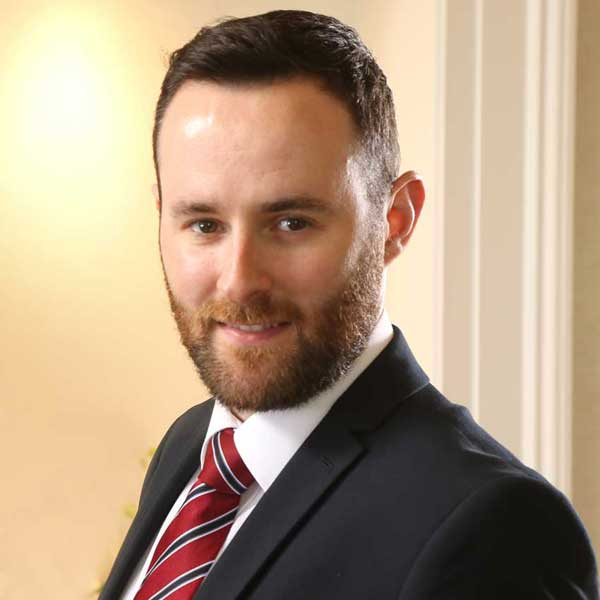 Robert-McCormack,-Associate-Solicitor,-Commercial-Property