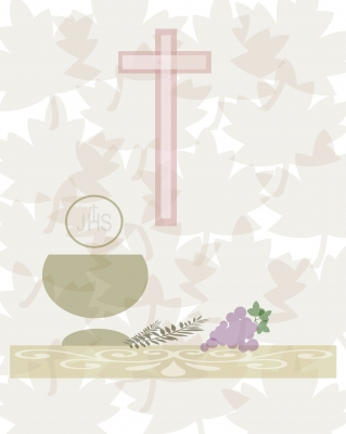 Guide_to_First_Communion_and_Confirmation_for_divorced_parents__Image_by_africa