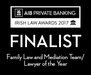 Family Law and Mediation Lawyer of the year 2017