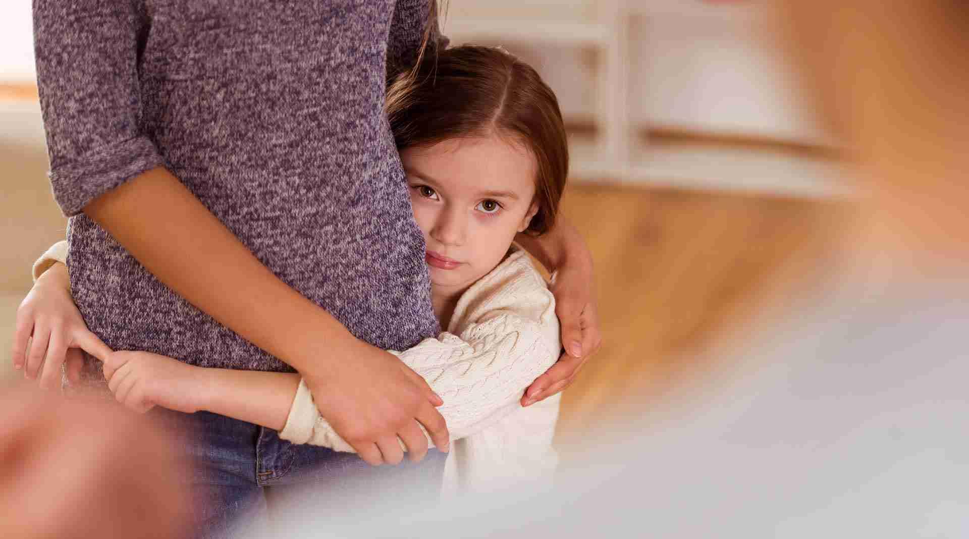 children-divorce-ireland-deirdre-burke-orpen-franks