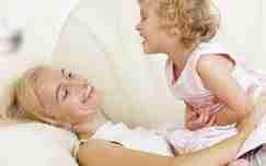 secrets_for_a_successful_divorce orpen_franks_family_law