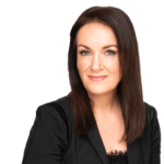 lunchtime-live-NewstalkFM-Discussion-with-Deirdre-Burke-on-Separation-and-Divorce