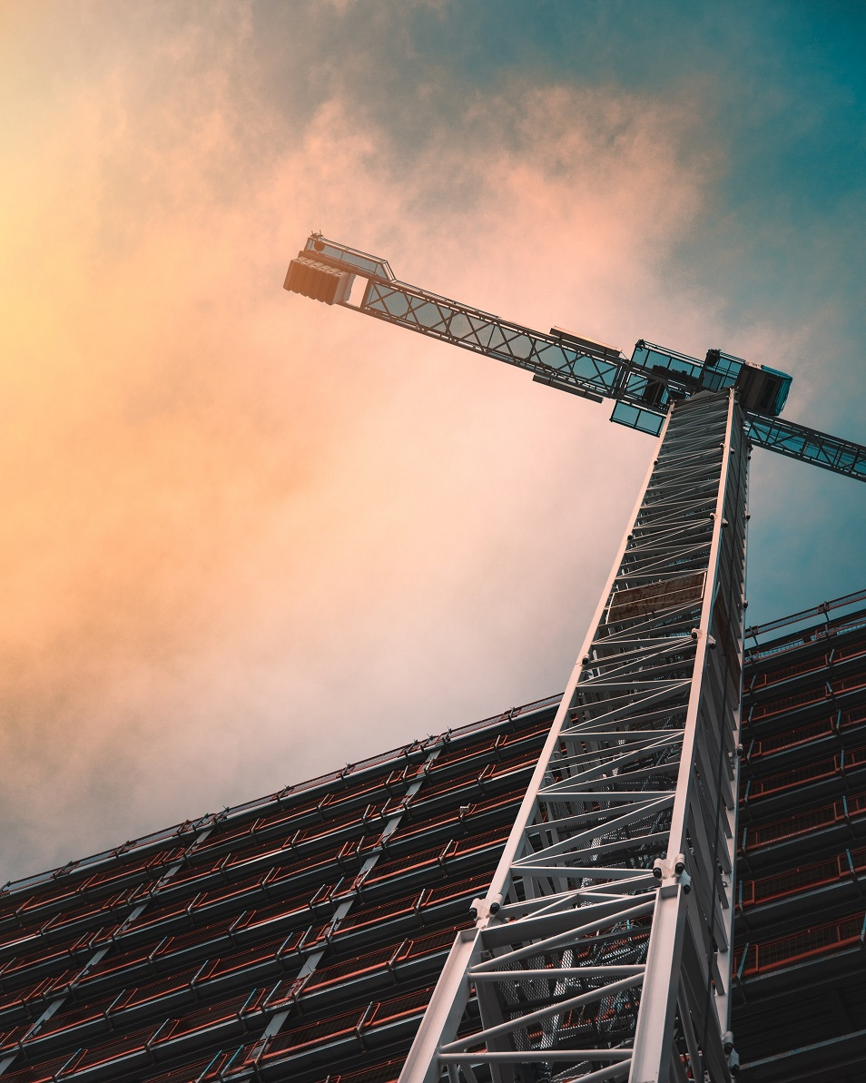 james-sullivan-ESZRBtkQ_f8-unsplash-construction.18.9.2020