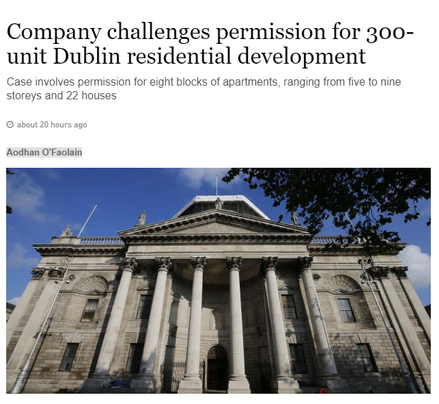 Irish-Times-Orpen-Franks-Judicial-Review