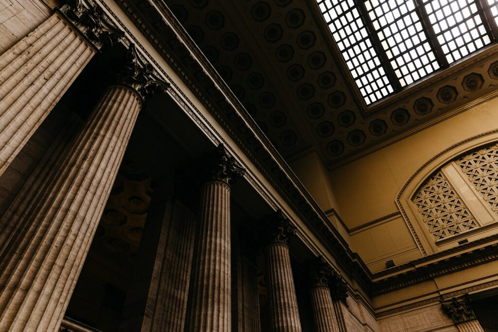 judicial-review-pic-by-patrick-fore-H5Lf0nGyetk-unsplash